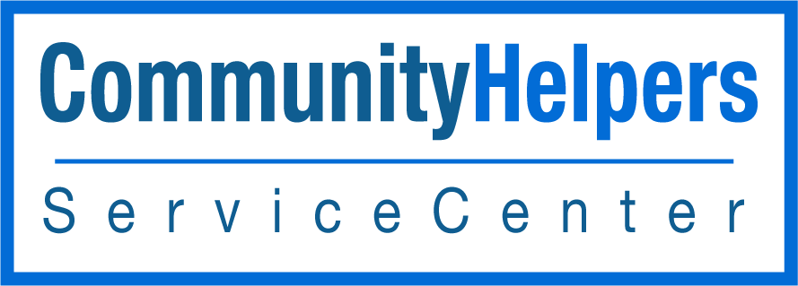 Community Helpers Service Center